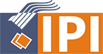 IPI index