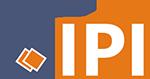 IPI index
